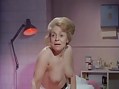 Granny sexy videos - retro blowjob tubes