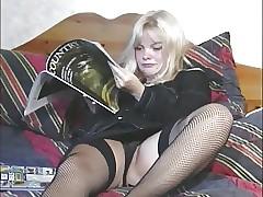 Masturbatie hot films - 70s 80s pornosterren