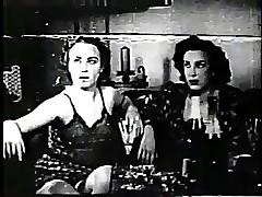 20s video sesso - porno vintage gratuito.