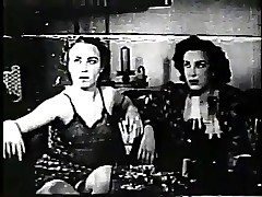 20s videos de sexo - pornografia vintage gratuita