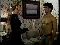 Videos sexo CFNM - tubo anal retro
