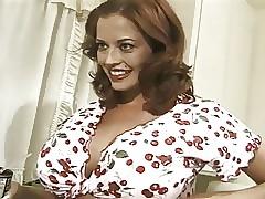 Butt sex videos - classic porn hd