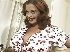 Meloenen porno vids - 80s pornofilms