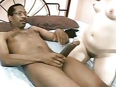 Big Cock porno vids - vintage seks speelgoed