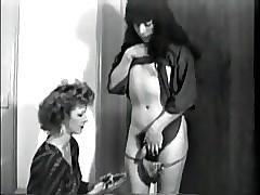 Amateur porno vids - vintage familie porno