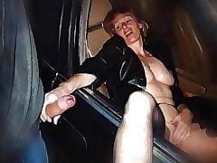 Vintage sexy videos - retro pornofilms
