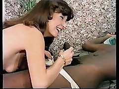 Pornos lecken - Porno 30s