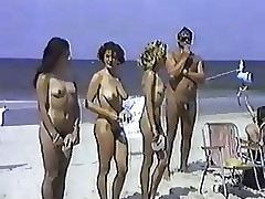 Nudists sexy videos - late 90s porn