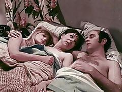 Branlette porno vids - sexe classique xxx