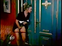 Babysitter sex videos - best retro porn