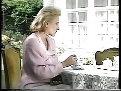 Mum sex videos - 90s porno anale.