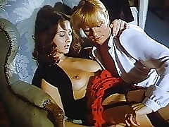 German hot movies - retro tube movies