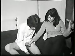 free hairy pussy porn - amateur vintage porn