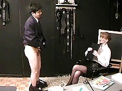 Masturbation hot movies - 70s 80s porn stars