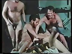 Tubo xxx di Vanessa del Rio - tubo vintage vintage