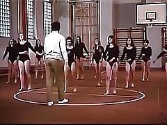 Mature xxx tube - porno amateur des années 70