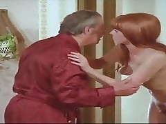 free hairy pussy porn - amateur vintage porn