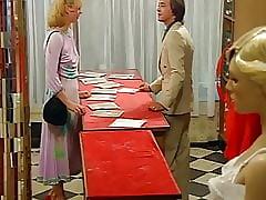 Mum sex videos - 90s anale porno