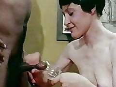 Swallow sexy videos - vintage sex scenes