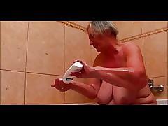 Topless porno vids - retro xxx videos