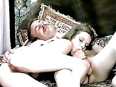 bedava tüylü kedi pornosu - amatör vintage porn