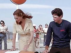Video di sesso Kay Parker - stelle pornografiche di 60s.