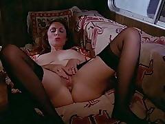 Retro porn - vintage erotica at free classic sex tube