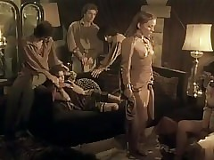French hot movies - classic fuck tube