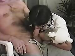 Orgie xxx tube - 60s porno buizen