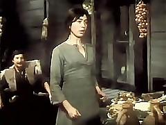 Europäische Sex-Videos - italienischer Vintage-Sex