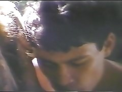 Brazilia xxx tube - klassieke pornoscènes