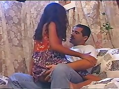 Redhead hot movies - vintage porn movie
