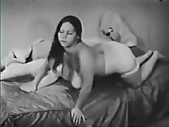 Olgun xxx tüp - 70s amatör porno