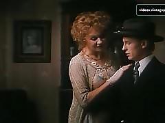 MILF hot films - vintage 40s porno