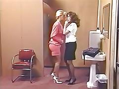 Debi Diamond sex videos - rare vintage tube