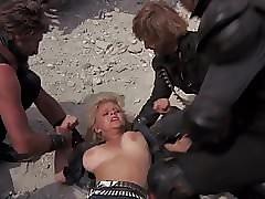 Big Tits sexy videos - best classic porn movies