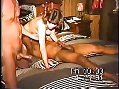 Vidéos de sexe échangistes - films pornos classiques classiques