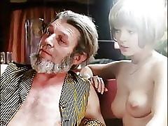 Films chauds français - tube de baise classique