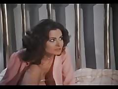 Veronica Hart seks video's - vintage sex xxx