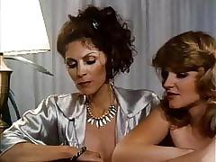 Blowjob sex videos - free retro porn videos