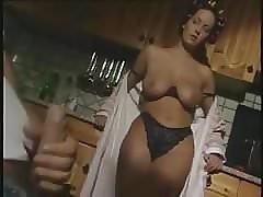 Videos de sexo italiano - 20s porno