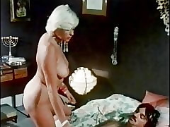 Pussy Eating sex videos - porn vintage