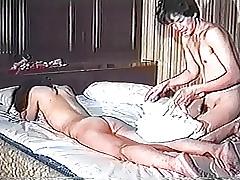 Swinger sex videos - full classic porn movies