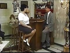 Chubby hot movies - klassieke film porno