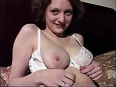 Masturbation films chauds - 70s 80s porn stars
