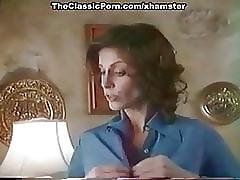 Vidéos pornos Kay Parker - stars du X des années 60