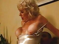 Jonge sexy video's - Deense retro porno