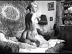 Face Sitting porno vids - tube vintage classique