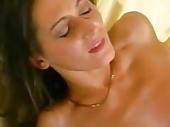 Grote Tieten sexy video's - beste klassieke pornofilms