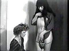 Ladyboy caldo film - 90s porn hardcore.